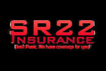 Cheap SR22 Car Insurance Florida | Cheap Car Insurance Tampa
